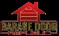 Garage Door Republic